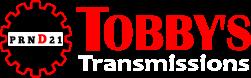 Tobby's Transmissions